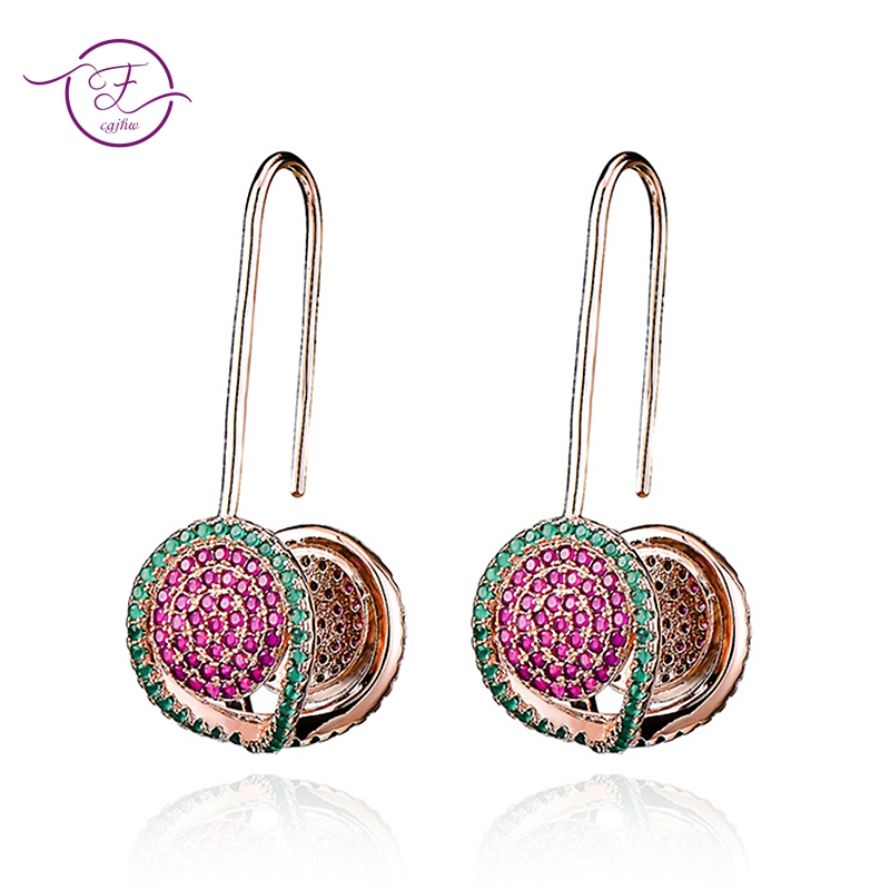 Top Brand Drop Earrings For women 100% Real 925 Sterling Silver India Jewelry Bohemia Womens Earring Birthday Party Gifts NewTop Brand Drop Earrings For women 100% Real 925 Sterling Silver India Jewelry Bohemia Womens Earring Birthday Party Gifts New