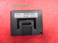 New Original CP1W CIF41 Ethernet Option Board PLC Expansion Unit for Omron Sysmac CIF41