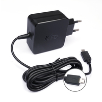 KFD 19V 1 75A AC Charger Adapter Laptop Power Plug For Asus X205T X205TA SCA Free