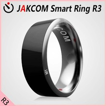 Jakcom Smart Ring R3 Hot Sale In Blood Pressure As Smart Watches Android Watch 2016 Gps Watch For Children Gsm Watch