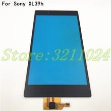 Good quality For Sony Xperia Z Ultra XL39h XL39 C6802 C6806