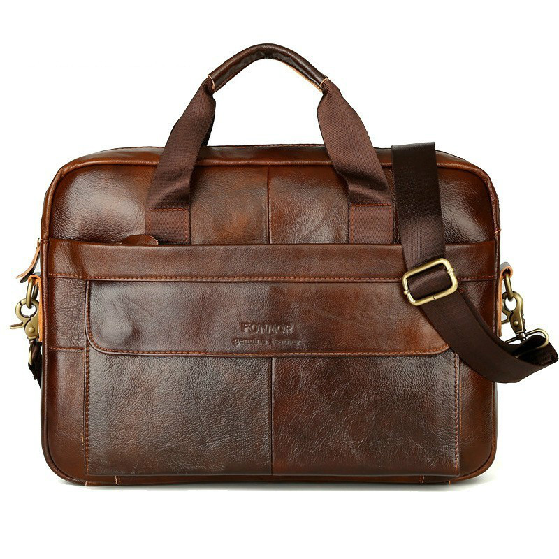 Cowhide-Leather-Briefcase-Mens-Genuine-Leather-Handbags-Crossbody-Bags-Men-s-High-Quality-Luxury-Business-Messenger(7)