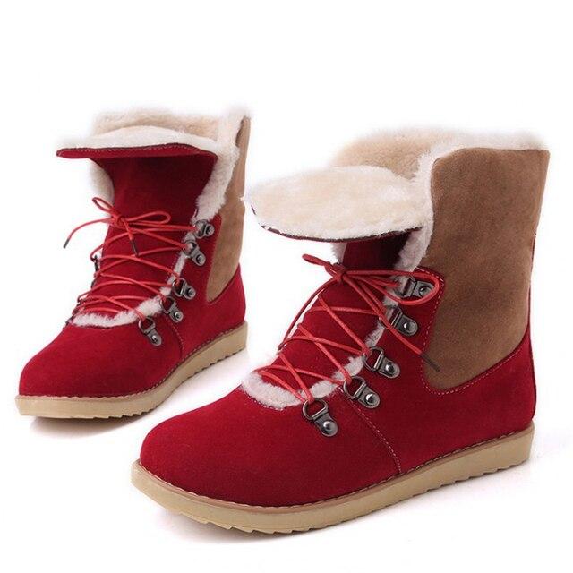 Brilliant 15 Winter Boots For Girls Amp Women 2016 2017  Modern