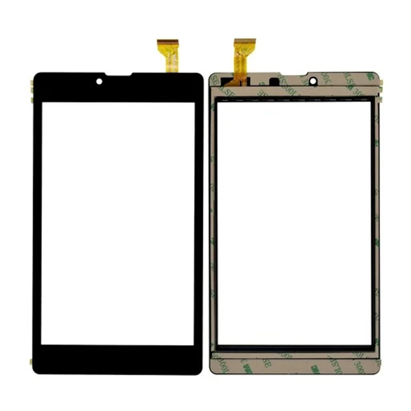 New <font><b>7</b></font>'' inch Digitizer Touch Screen Panel glass For Digma Plane <font><b>7700</b></font> 7700T 4G 1127PL PS1127PL image