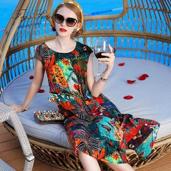 9a1a3a4bc531 Tanque corazón Sexy malla de una pieza trajes Monokini talla grande traje  de baño tallas grandes ...