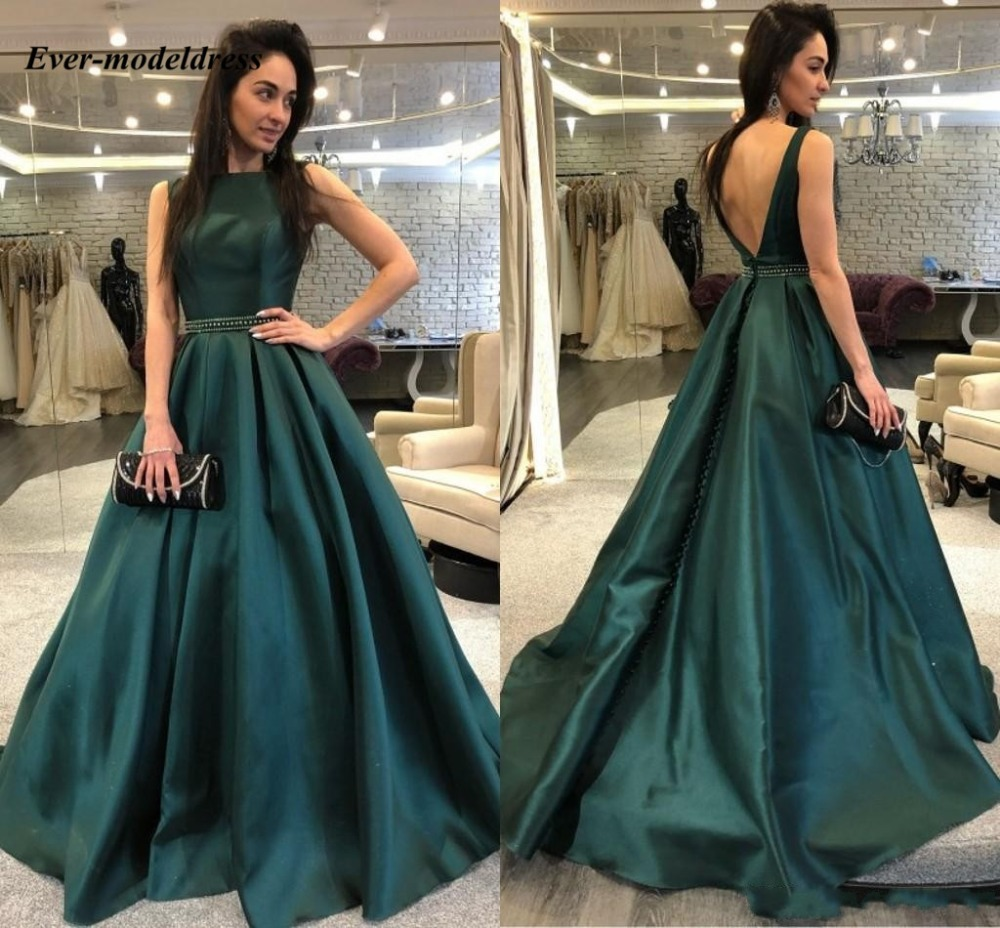 Shinny Rhinestone   Bridesmaid     Dresses   Ball Gown Floor Length Wedding Guest Prom Party Gowns vestido de festa longo Prom   Dresses