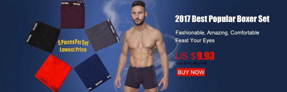 Mens Soft Breathable Zodiac Signs Dragon Underwear Boxer Briefs