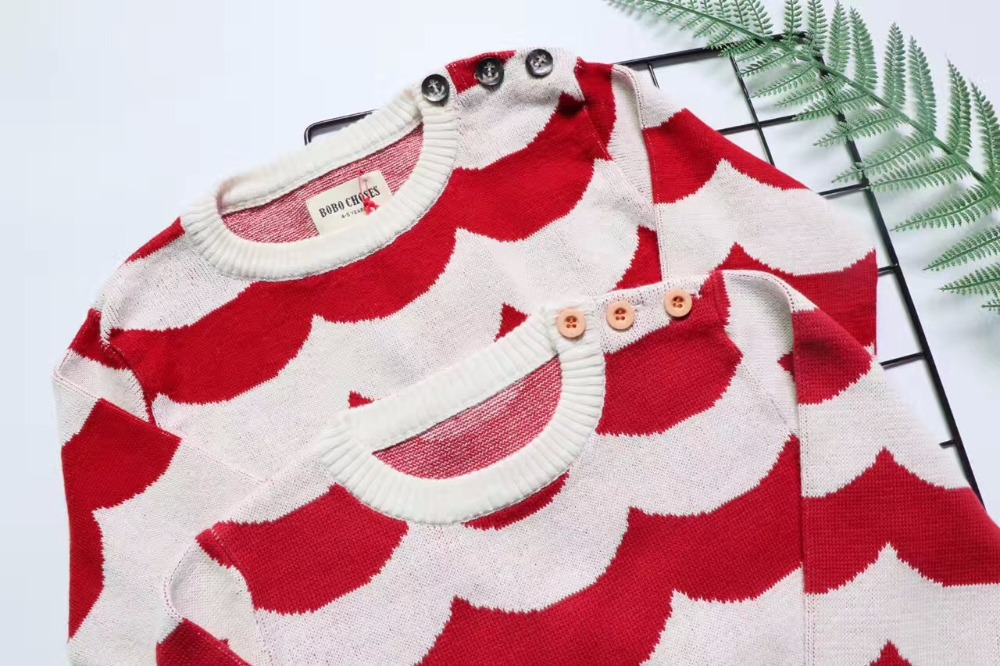 2017-autumn-winter-bobo-choses-kids-new-sweaters-baby-boy-clothes-baby-girl-clothes-vestidos-vetement-kikikids-christmas-3
