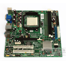 Original motherboard for HP C61 940 DDR2 for AMD AM2 MCP61PM-HM 1.0B Desktop motherboard Free shipping