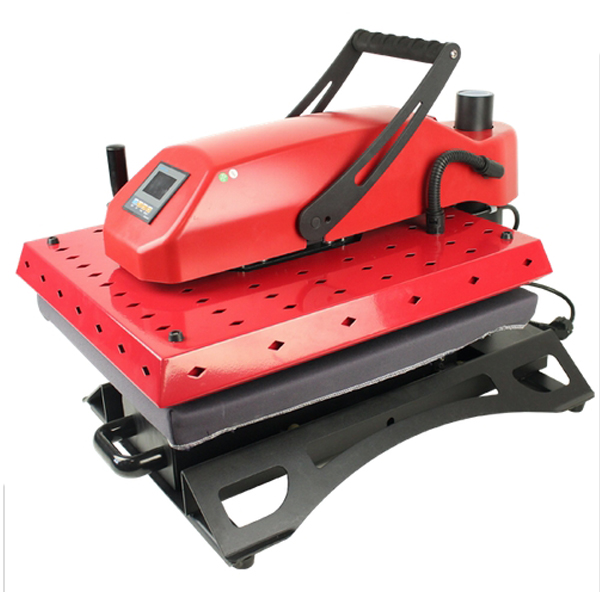 Aliexpress.com : Buy heat press machine 16x20 from ...
