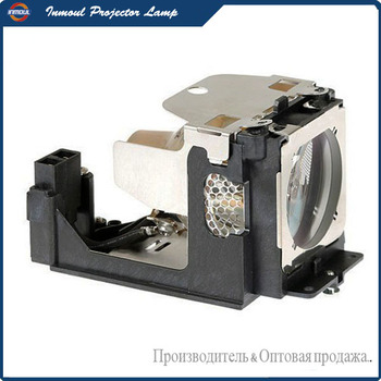 Replacement Projector Lamp  Module POA-LMP139 for SANYO PLC-XE50A / PLC-XL50A