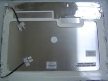 "LQ150X1LW71N 15 ""LCD Display Panel"