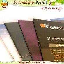 2014 custom design full color magazine catalog book printingmanual printing - Coloring Book Printing