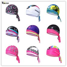 2020 женский велосипедный шарф велосипедная шляпа головной убор