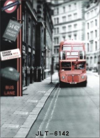 ФОТО 300cm*300cm Vinyl Custom Photography Backdrops Prop Digital Photo Studio Background  S-6142