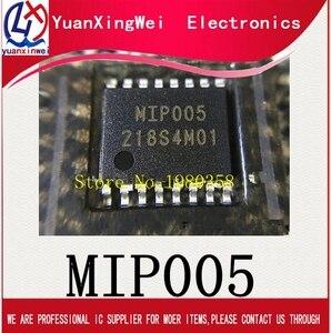 Image 1 - 5 Chiếc MIP005 MIP0050ME1BR A MIP0050ME1BR A Tssop