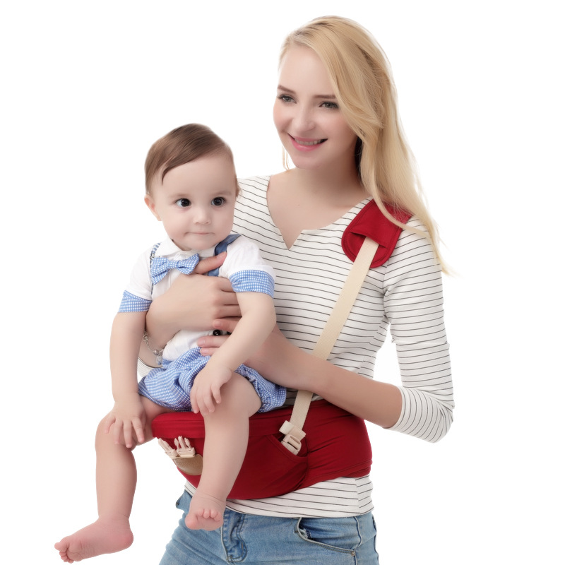 Multifunction Baby Carriers Baby Sling Backpack Breathable Infan Infant Pouch Wrap Carriers Baby Backpacks Chair Carrierst
