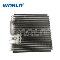 Car ac evaporator cooling coil for MAZDA BT 50 RHD
