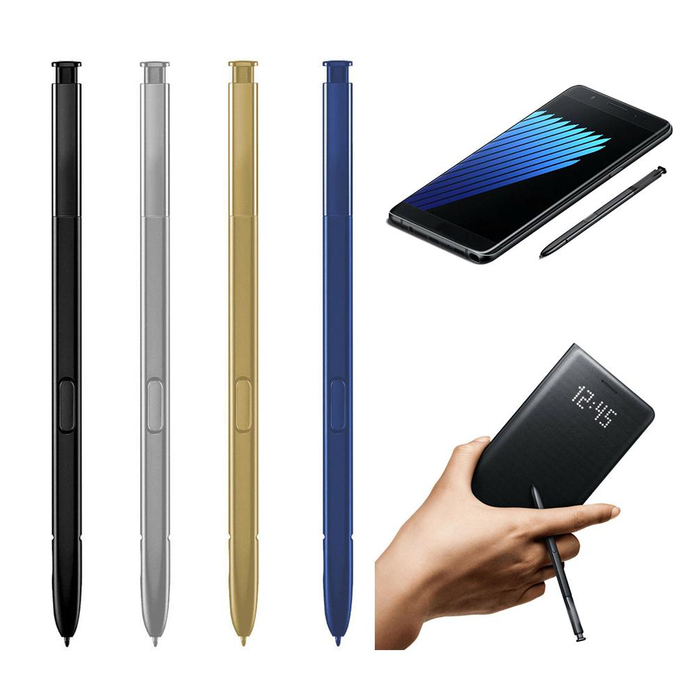 A Replacement Touch Screen Writing Drawing Stylus S Pen For Samsung Galaxy Note 7