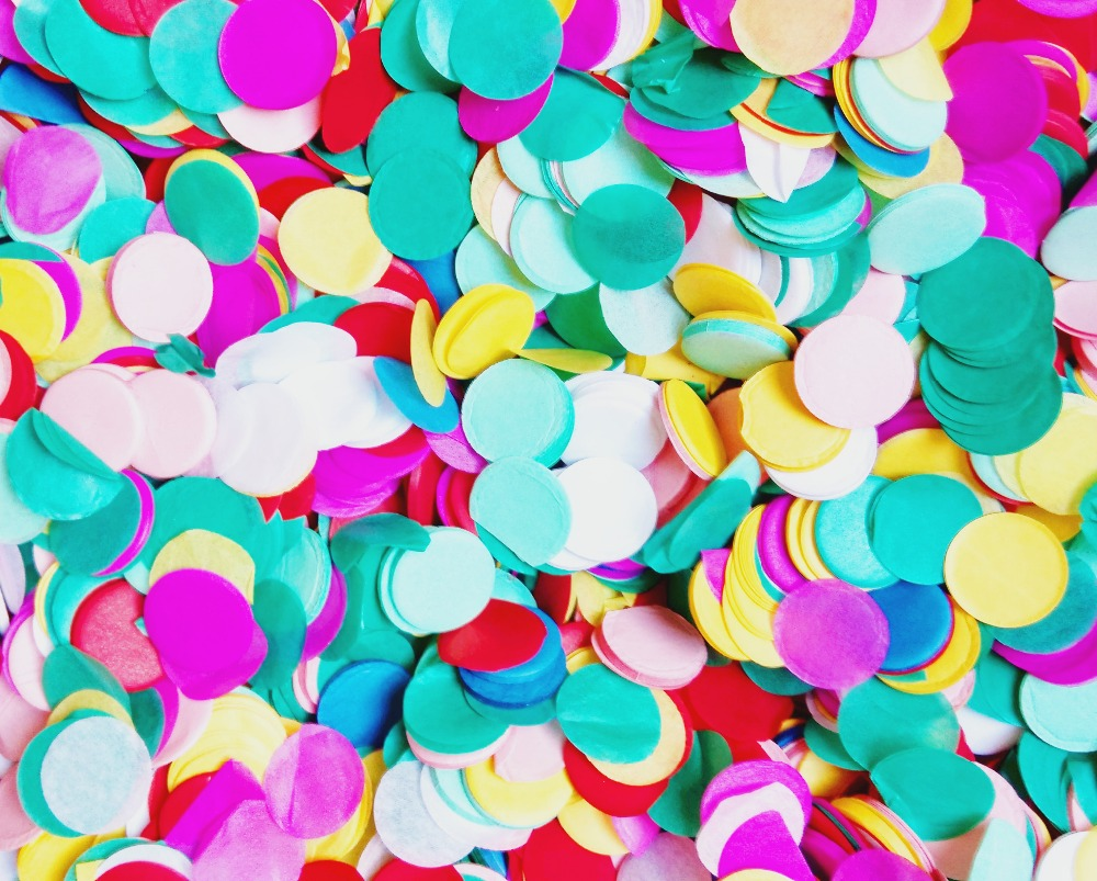 30g-3500pcs-23mm-Colorful-Dots-shine-Romantic-Sparkle-Wedding-Party-Birthday-Confetti-Table-Decoration-Supplies-pinata