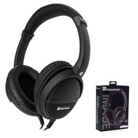 High Fidelity Surround Sound Headphones 3.5mm jack Stereo Headsets Headphone PC Headset support Iphone Ipad iPod L803