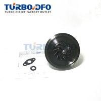 https://i0.wp.com/ae01.alicdn.com/kf/HTB1jQFod4iH3KVjSZPfq6xBiVXaE/turbo-core-VB9-17201-58070-turbine-charger-CHRA-VA430046-auto-assy.jpg