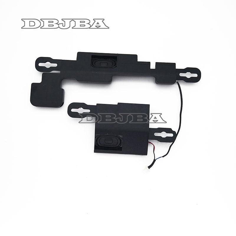 For Dell 15R N5110 M5110 V3550 USB  LAN RJ45 Audio JACK Ethernet Circuit Board h