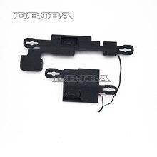 New internal speaker for Dell Inspiron 15R N5110 Vostro V3550 3550 Speaker все цены