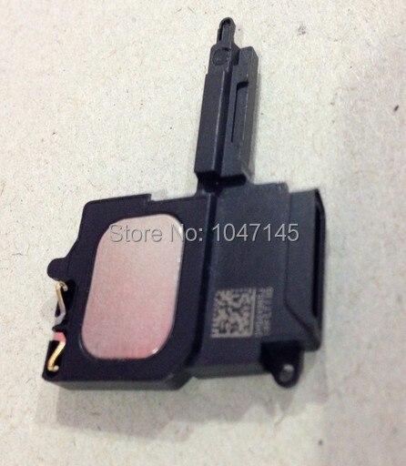 Hot Sale 5pcs/lot Original New Loud Speaker Ringer Buzzer with Wifi Antenna Flex Cable For iPhone 5S Loudspeaker Repair Parts