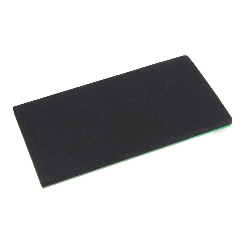 Nabíjení baterií a Aktivace deskového panelu pomocí kabelu USB - Sady nástrojů - Fotografie 5