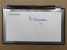 New original BOE 13.3 inch high resolution HB133WX1-402 U330 U330  lcd panel