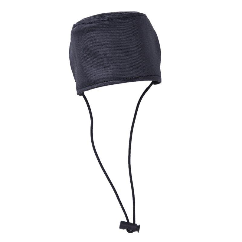 5332133968 1 unids unisex coche accesorio para evitar el desgaste Zapatos para  proteger las raíces cubra Zapatos protección talón negro