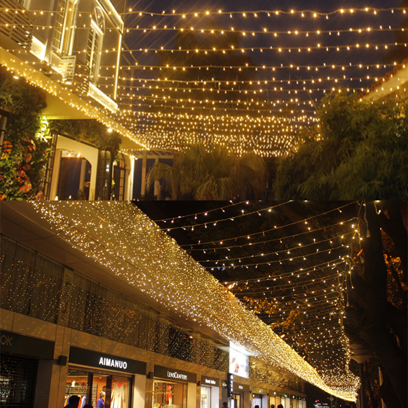 Goodland-Garland-10M-LED-String-Lights-110V-220V-Christmas-Light-String-Outdoor-Fairy-Lights-Waterproof-For