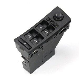 Переключатель для зеркала, для BMW X5 E53 00-06 61316962506,61-31-6-962-506, 6131-6962-506