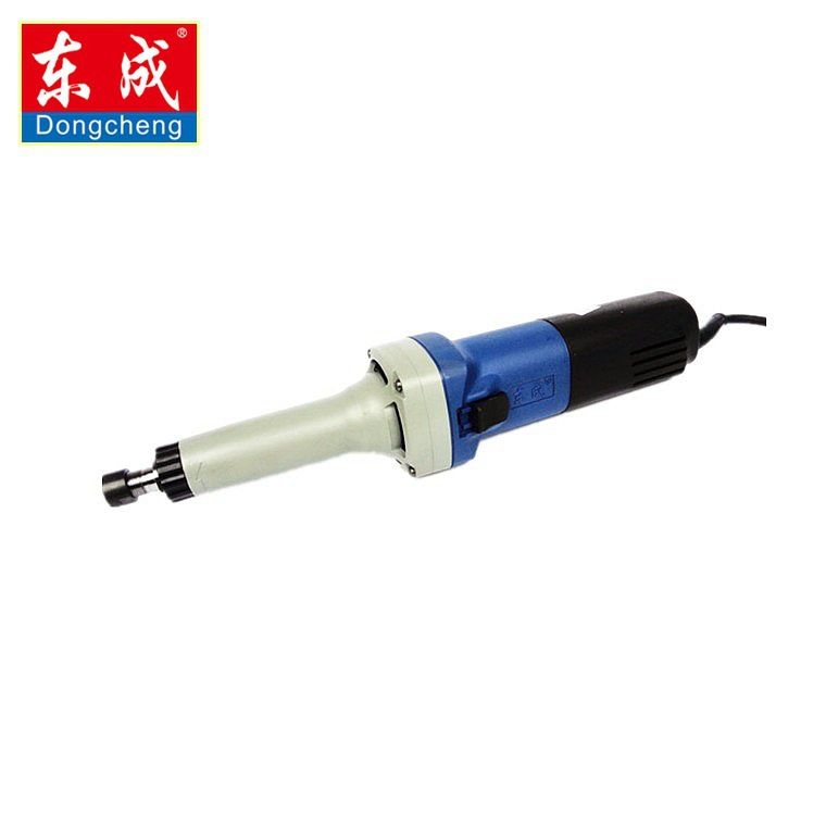 25mm Die Grinder 550w Mini & Sander 9000-26700rpm 6 Variable Speed Polisher Metal ps21864 p m57729h m57729l ps21864 a