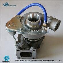 ФОТО ct20 17201-54060 hiace 2.5 td (h12)/hilux 2.4 td (ln/rnz)/landcruiser td ( lj70,71,73) turbochager  2lt 2l-t