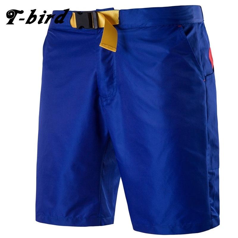 Online Buy Wholesale xxl cargo shorts from China xxl cargo shorts ...
