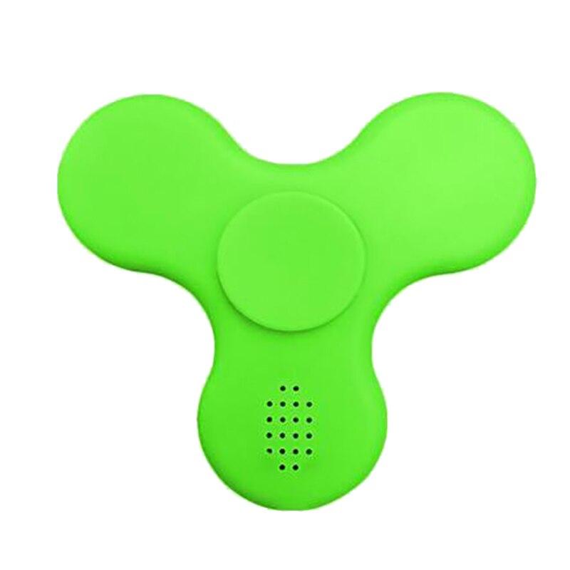 Ubit Wireless LED MINI Altavoz Bluetooth Música Con Altavoces - Audio y video portátil - foto 6