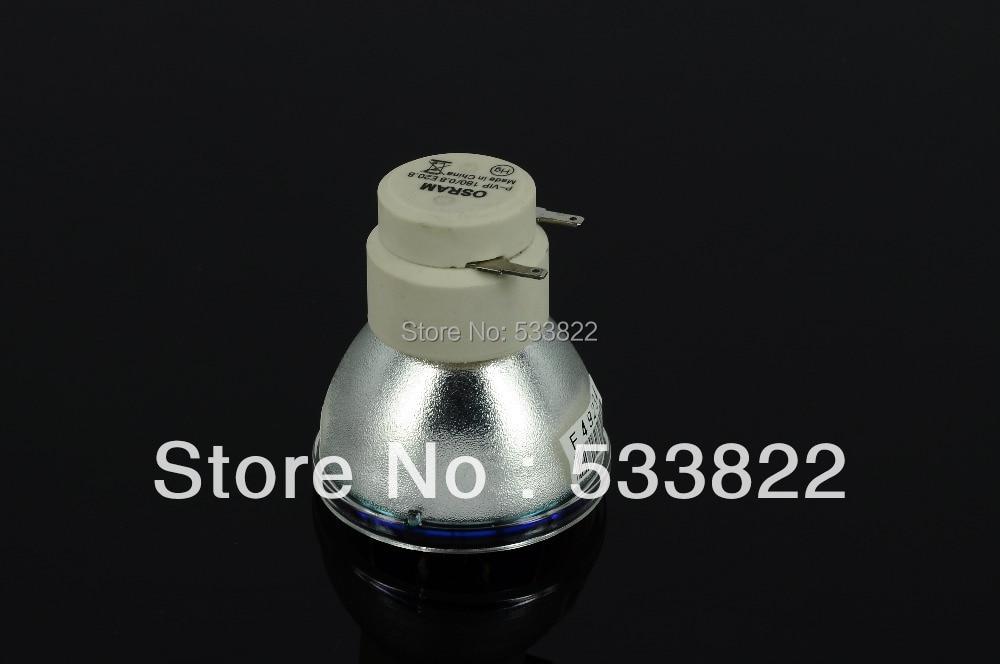 RLC-077 Original bare lamp for Projector VIEWSONIC PJD5226 PJD5226w