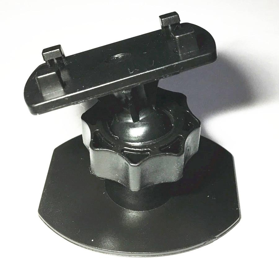 Conkim En Kaliteli 360 Derece 3 M 3 M Macun Sopa Araba Kamera DVR Cam - Araç Içi Aksesuarları - Fotoğraf 5