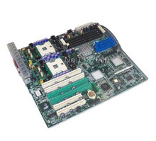 Motherboard for 1X822 01X822 TW-01X822 1600SC well tesed working