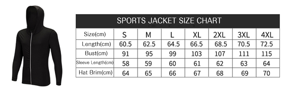 HTB1jQNaqHsrBKNjSZFpq6AXhFXaC REXCHI 5 Pcs/Set Men's Tracksuit Sports Suit Gym Fitness Compression Clothes Running Jogging Sport Wear Exercise Workout Tights