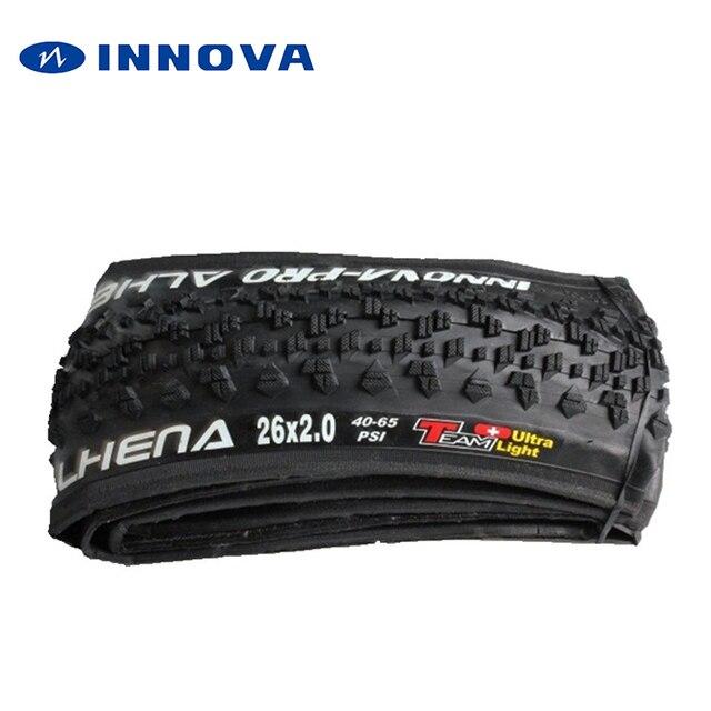 Inova Tore innova bicycle racing tire 26 2 0 180tpi mountain bike tires