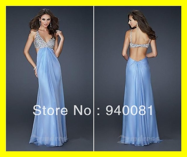 Prom Dress Shops Plus Size Vintage Style Dresses Toronto Singapore ...