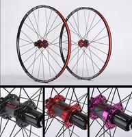 XC1450 mountain bike wheel 27.5inch 26er Carbon fiber barrel shaft big hub super light bicycle wheelset