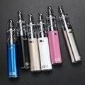 Greensound GS G5 2200mah 0.8 ohm GS battery electronic cigarette vapor Box portable Kit