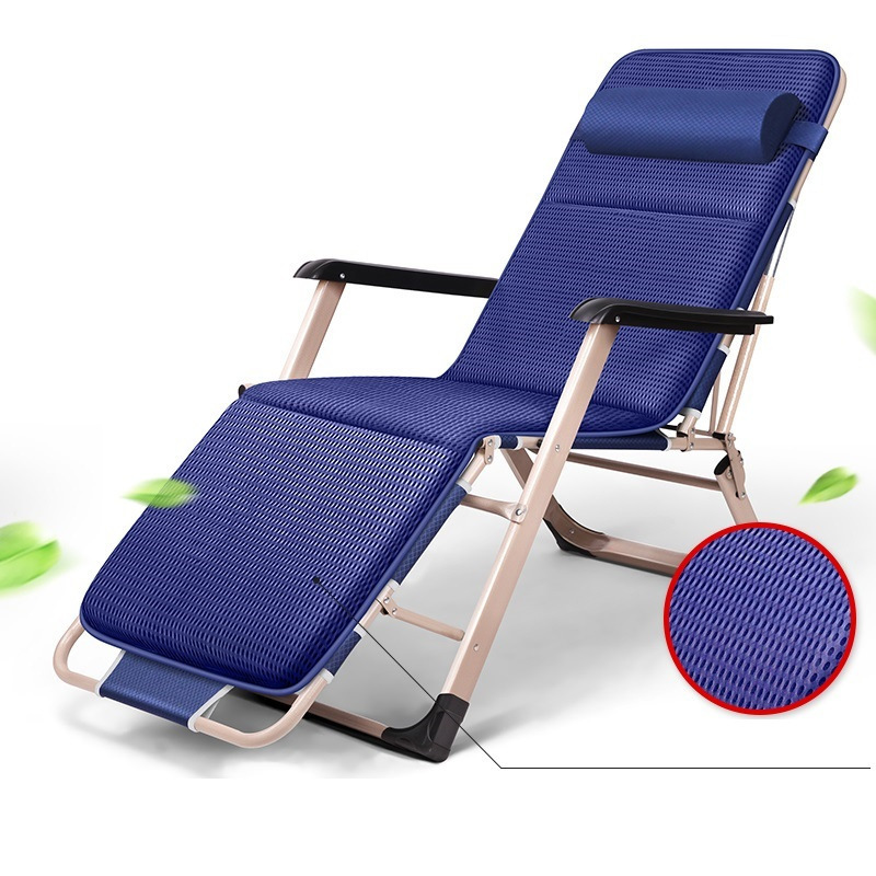 Bain Soleil Mobilier Patio Chair Arredo Mobili Da Giardino Folding Bed Outdoor Salon De Jardin Garden Furniture Chaise Lounge mobilier m вальтеровское кресло