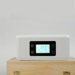 Холодильная коробка портативный холодильник лекарственный рефрижератор лекарственный холодильник медицина холодное хранение Инсулин