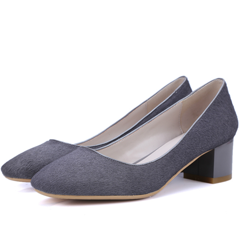 horse shoe catholic women dating site Shop women's shoes at lands' end find the shoes for women you need for winter dress shoes, black shoes, waterproof shoes, women's support shoes at lands' end.