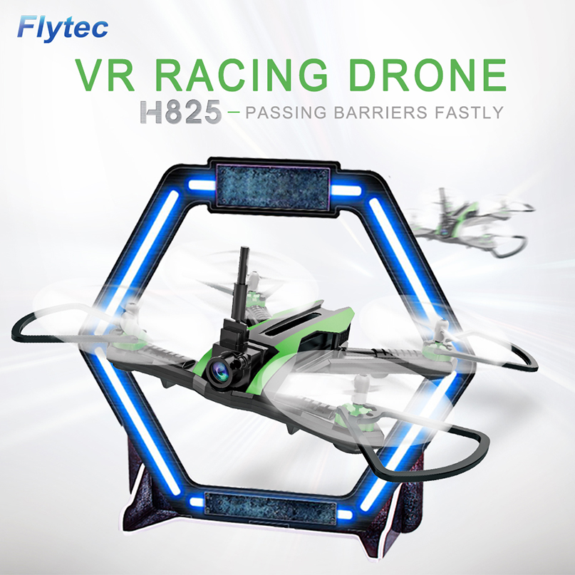 Flytec_H825_5.8G _VR_Drone_01